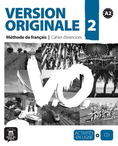 Cahier d' exercices, m. Audio-CD | Dodax.at