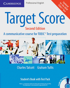 Student's Book, w. 2 Audio-CDs and Test Pack | Dodax.at