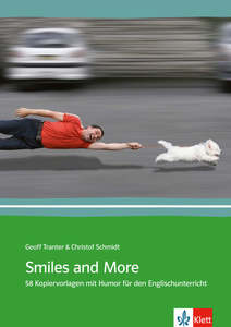 Smiles and More | Dodax.pl