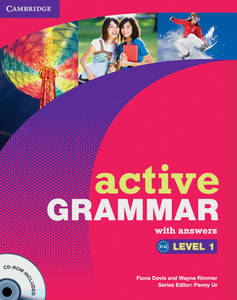 Level 1, Edition with answers and CD-ROM | Dodax.at