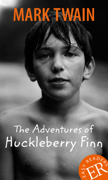 The Adventures of Huckleberry Finn | Dodax.ch