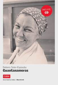 Guantanameras | Dodax.co.uk