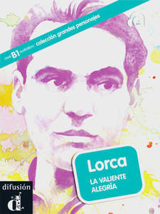 Lorca, m. MP3-CD | Dodax.ch