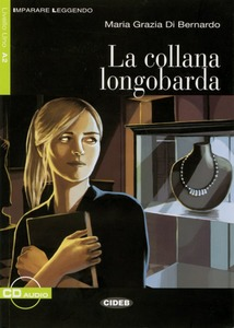La collana longobarda | Dodax.it