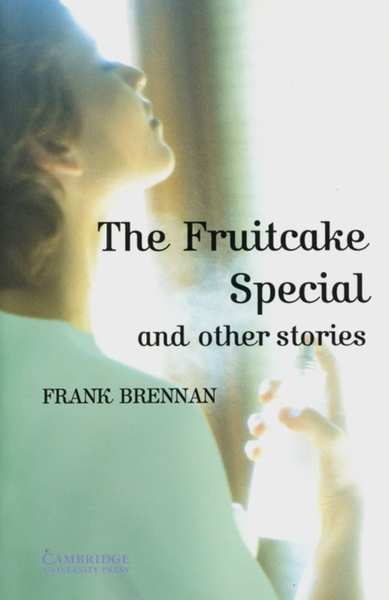 The Fruitcake Special and other stories | Dodax.ch