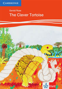 The Clever Tortoise | Dodax.ch