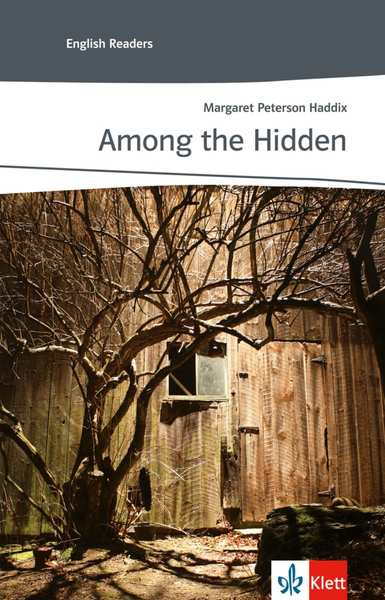 Among the Hidden | Dodax.ch