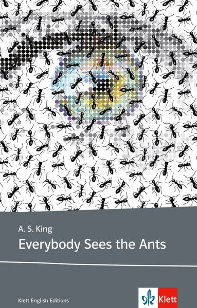 Everybody sees the ants | Dodax.ch