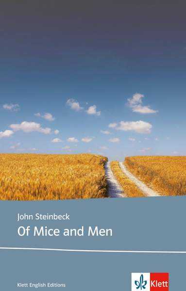 Of Mice and Men | Dodax.ca