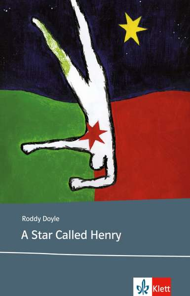 A Star Called Henry | Dodax.ch