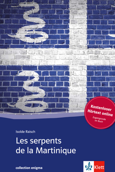 Les serpents de la Martinique | Dodax.at