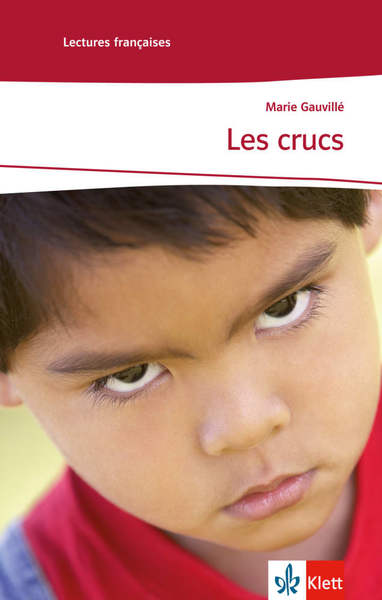 Les Crucs | Dodax.co.uk