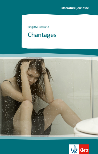 Chantages | Dodax.co.uk