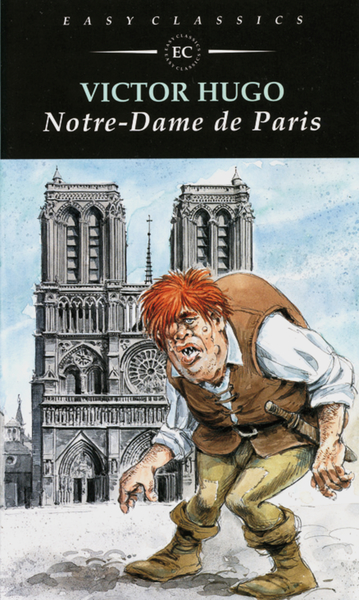 Notre-Dame de Paris | Dodax.it