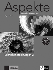 Aspekte 2 (B2) | Dodax.it