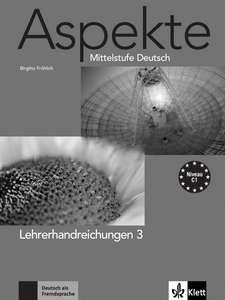 Aspekte 3 (C1) | Dodax.it