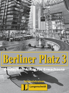 Berliner Platz 3 | Dodax.it