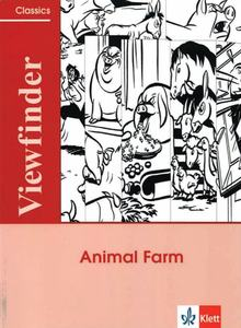 Animal Farm | Dodax.es