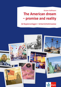 The American dream - promise and reality | Dodax.ch