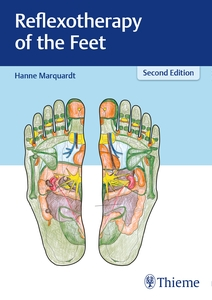 Reflexotherapy of the Feet | Dodax.at
