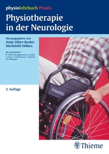 Physiotherapie in der Neurologie | Dodax.pl