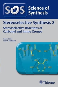 Science of Synthesis: Stereoselective Synthesis Vol. 2   Dodax.pl