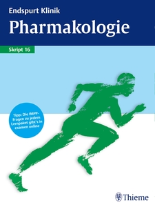 Pharmakologie | Dodax.at