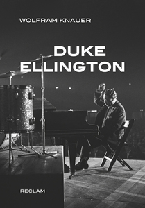 Duke Ellington | Dodax.co.uk