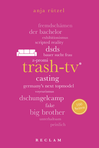 Trash-TV | Dodax.de