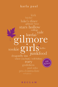 Gilmore Girls | Dodax.de