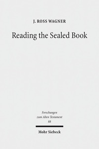 Reading the Sealed Book | Dodax.at