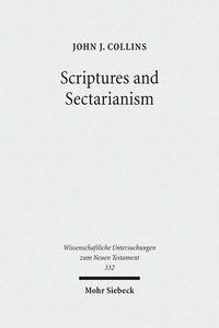 Scriptures and Sectarianism | Dodax.ch