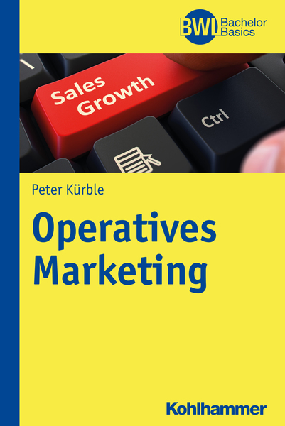 Operatives Marketing | Dodax.de