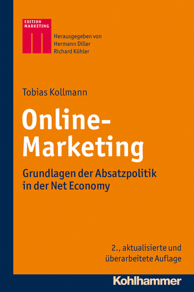 Online-Marketing | Dodax.ch
