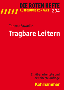 Tragbare Leitern | Dodax.at