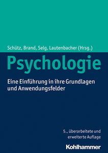 Psychologie | Dodax.at