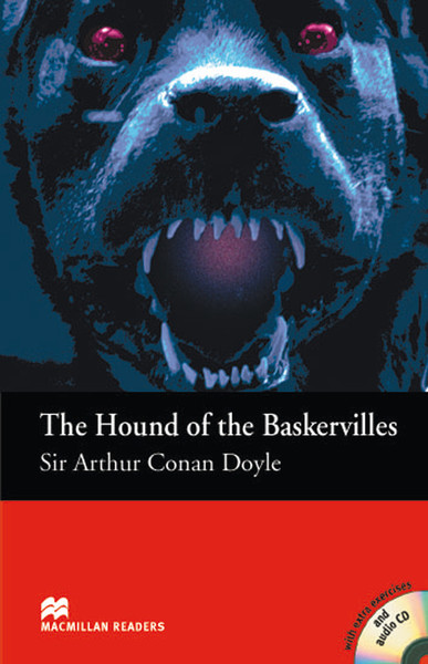 The Hound of the Baskervilles | Dodax.com