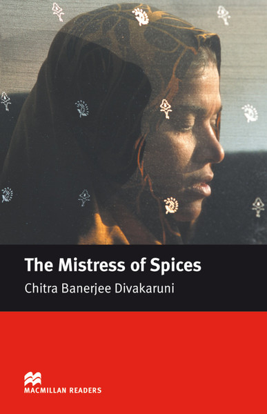 Upper Intermediate Level / The Mistress of Spices | Dodax.pl