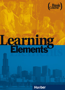 Learning Elements | Dodax.ch