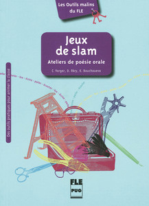 Jeux de slam | Dodax.at