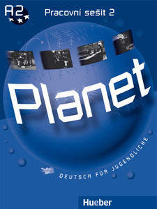 Planet 2 Regionale Arbeitsbücher / Planet 2 | Dodax.pl
