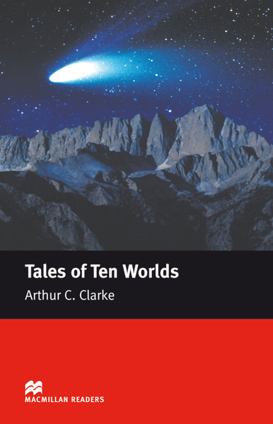 Tales of Ten Worlds | Dodax.ch