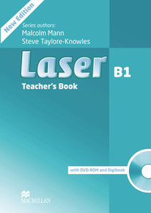 Teacher's Book with DVD-ROM and Digibook | Dodax.at