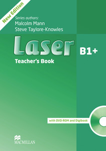 Teacher's Book with DVD-ROM and Digibook   Dodax.ch