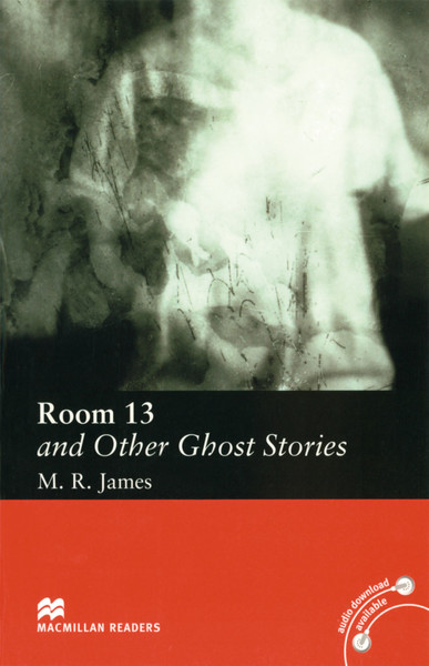 Room 13 and Other Ghost Stories | Dodax.ch