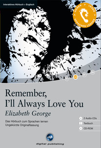 Remember, I'll Always Love You | Dodax.com