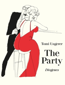 The Party | Dodax.at