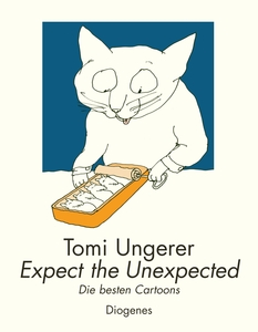Expect the Unexpected   Dodax.pl