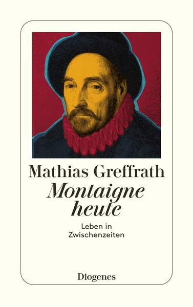 Montaigne heute | Dodax.at