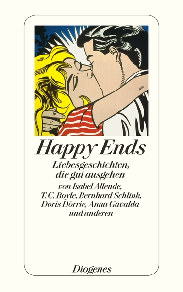 Happy Ends | Dodax.at